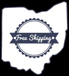 ohio-free-shipping2